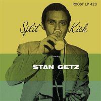 Stan Getz – Split Kick