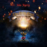 John Fogerty, Billy Gibbons – The Holy Grail (feat. Billy Gibbons)