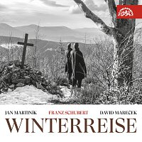 Jan Martiník, David Mareček – Schubert: Winterreise