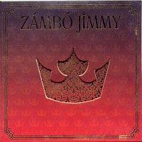 Zámbó Jimmy – 1958-2001