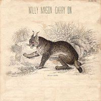 Willy Mason – Carry On