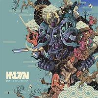 Hujan – Lonely Soldier Boy