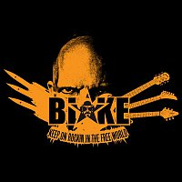Blake – Rockin' in the Free World