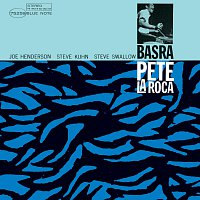 Pete La Roca – Basra [Remastered]