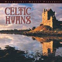 Maranatha! Hymns – Celtic Hymns
