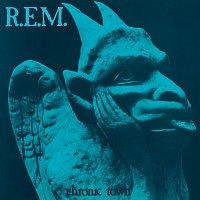 R.E.M. – Chronic Town