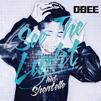 O-Bee, Shontelle – See The Light