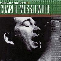 Charlie Musselwhite – Vanguard Visionaries