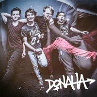Donaha – Nedostupná - Single