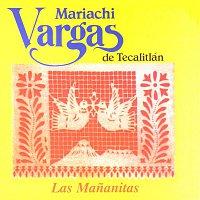 Mariachi Vargas De Tecalitlán – Las Mananitas