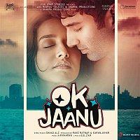 A.R. Rahman – OK Jaanu (Original Motion Picture Soundtrack)