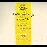 """Symphonieorchester des Bayerischen Rundfunks, Eugen Jochum – Bruckner: Symphony No.4 """"Romantic"""""""