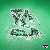 Ty Dolla $ign – Beach House 3 (Deluxe)