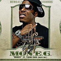 MON.E.G. – Money