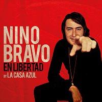 Nino Bravo, La Casa Azul – En Libertad [En Libertad]