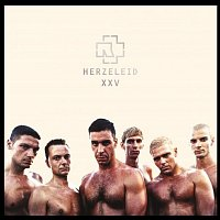 Rammstein – Herzeleid (XXV Anniversary Remastered Edition)