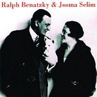 Ralph Benatzky – Ralph Benatzky & Josma Selim