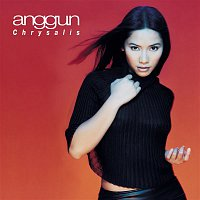 Anggun – Chrysalis