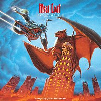 Meat Loaf – Bat Out Of Hell II: Back Into Hell...