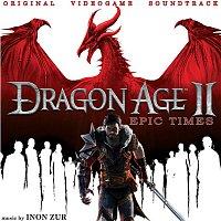Inon Zur – Dragon Age 2: Epic Time