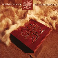 All About Eve – Winter Words - Hits And Rareties