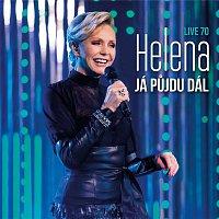 Helena Vondráčková – Já půjdu dál (Live) – CD