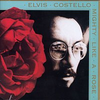 Elvis Costello – Original Album Series