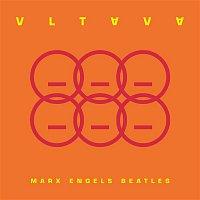 Vltava – Marx, Engels, Beatles