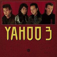 Yahoo – Yahoo 3