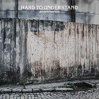 Jaromír Honzák – Hard to Understand