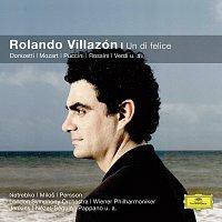 Rolando Villazón – Un di felice