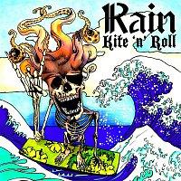 Rain – Kite 'n' Roll