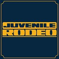 Juvenile – Rodeo