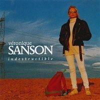 Véronique Sanson – Indestructible