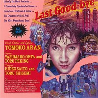 Tomoko Aran – Last Good-bye