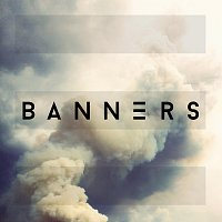 BANNERS – BANNERS