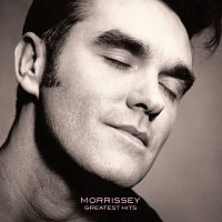 Morrissey – Morrissey Greatest Hits