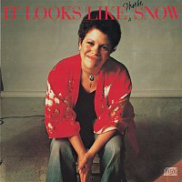 Phoebe Snow – It Looks Like Snow