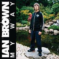 Ian Brown – My Way [UK Digital Album]