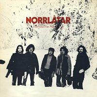 Norrlatar – Folkmusik fran Norrbotten