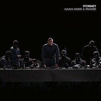 Stormzy – Gang Signs & Prayer