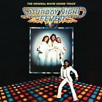 Různí interpreti – Saturday Night Fever [The Original Movie Soundtrack]