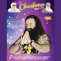 Saint Gurmeet Ram Rahim Singh Ji Insan – Chashma Yaar Ka [Album Version]