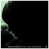 Mavis Staples – Ain't No Doubt About It