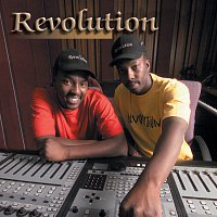 Revolution – The Journey Continues