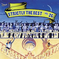 Various Artists.. – Strictly The Best Vol. 26