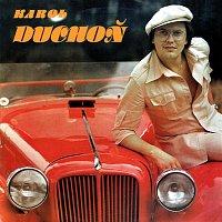 Karol Duchoň – Karol Duchon `80