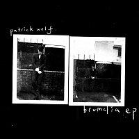 Patrick Wolf – Brumalia EP