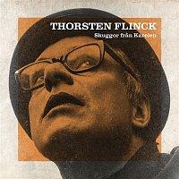 Thorsten Flinck – Skuggor fran Karelen