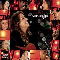 Ana Carolina – Ana Car9lina+um